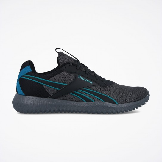 Reebok Flexagon Enery 2.0