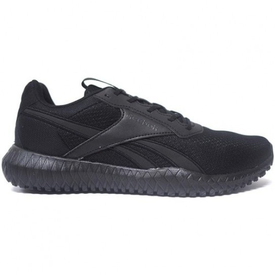Reebok Flexagon Energy 2 - Preto