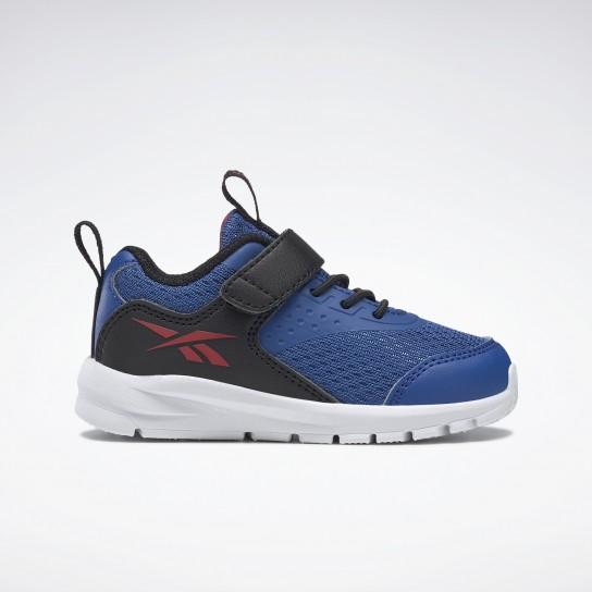Reebok Rush Runner 4.0 TD - Azul