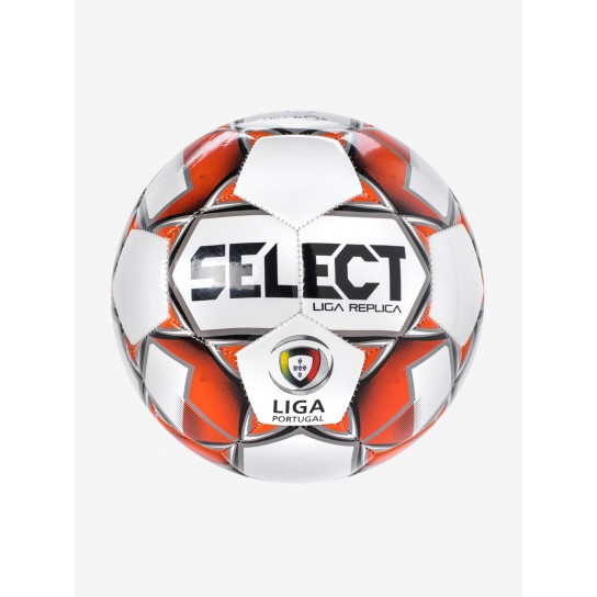 Bola Select Replica Liga Portugal 19