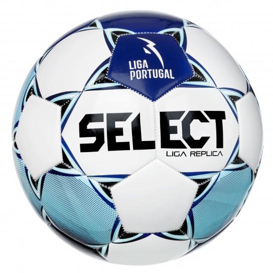 Bola Select Liga Replica 21