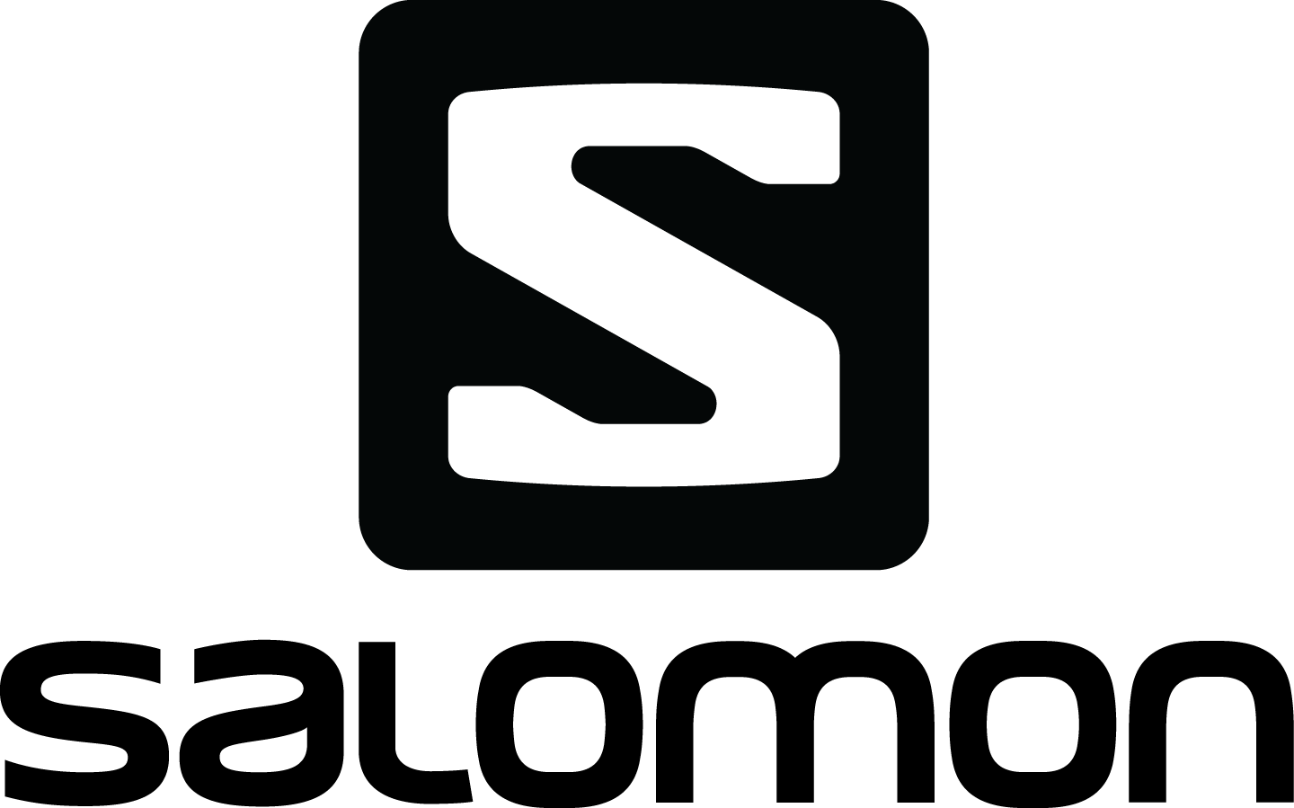 Salomon artigos desportivos