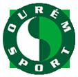 Ouremsport - Loja Online Desporto e Moda
